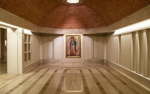Centrum Jana Pawła II_15