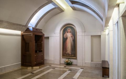 Centrum Jana Pawła II_18