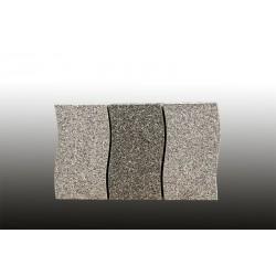 Donice FALA - granit STRZEGOM