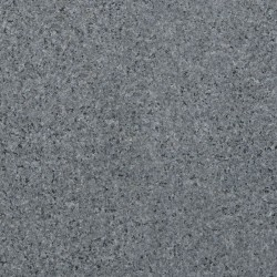 G15 Parapet CHINA GREY
