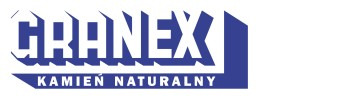 Granex24.pl